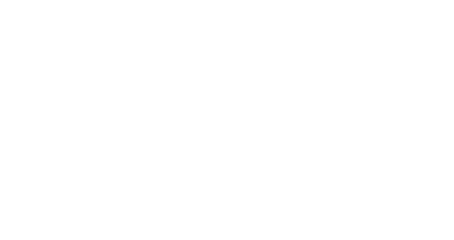 Transformational Therapeutics